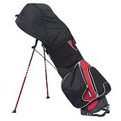Fairway Golf Bag Rain Hood