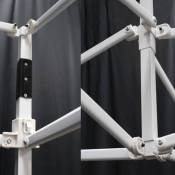 Leg Slider / Center Truss